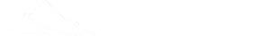 Peak 10 Properties Logo