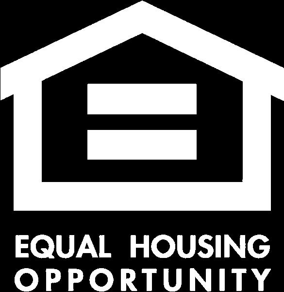Fair Equal Housing
